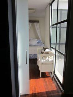 Dormitorios con vida | Decorar tu casa es facilisimo.com