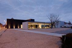 obumex-outside-govaert-vanhoutte-architects-01