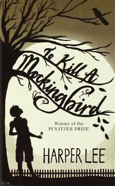 To Kill a Mockingbird by Harper Lee, http://www.amazon.com/dp/0446310786/ref=cm_sw_r_pi_dp_kSfwtb0RS1F5X