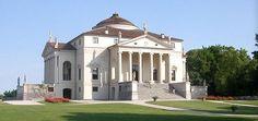 A due ore da Milano, una mostra veramente particolare presenta il singolare vincolo che unì Thomas Jefferson a Palladio.