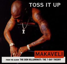 Tupac Shakur, Las Vegas Valley, Urban Music, Poetic Justice, American Rappers, Tupac Shot, Tossed, Kc And Jojo, Album