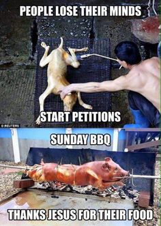 speciesism: the assumption of human superiority leading to the exploitation of…