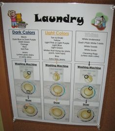 Summertime Fun Badges Chores And Free Printouts Kid Laundry