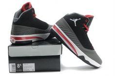 http://www.shoes-jersey-sale.org/  Jordan B`MO Shoes #Cheap #Jordan #B`MO #Men #Shoes #Fashion #Sports #High #Quality #For #Sale