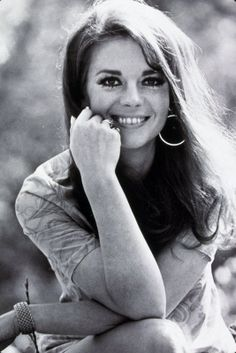 Natalie Wood (born July 20, 1938 – November 29, 1981) was an American film and television actress best known for her screen roles in Miracle on 34th Street, Splendor in the Grass, Rebel Without a Cause, and West Side Story. After first working in films as a child, Wood became a successful Hollywood star as a young adult, receiving three Academy Award nominations before she was 25 years old.