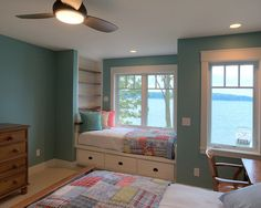 Sherwin Williams Drizzle Ideas, Pictures, Remodel and Decor