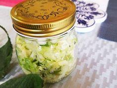 酢キャベツでデブ菌退治✳春キャベツの画像