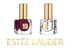 http://www.sheistheone.ch/2015/07/giveaway-estee-lauder.html  #fashion blogger  #Top fashion blogger #famous fashion blogger #beauty blogger #slovenska blogerka