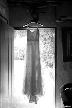 jesus peiro 2015 wedding dress perfume bridal collection wedding dress campaign shoot