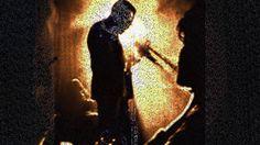 Tony Bennett - While The Music Plays On Tony Bennett, Plays, Jazz, Music, Games, Musica, Musik, Jazz Music, Muziek