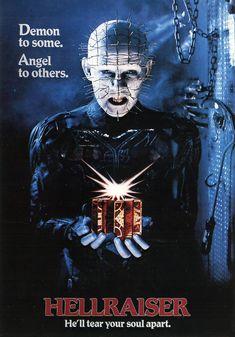 Las 10 mejores películas de terror de la historia