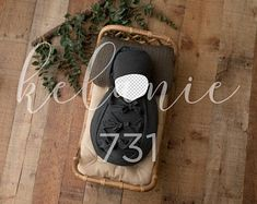 Digital Backdrops, Lunch Box, Green, Handmade, Etsy, Hand Made, Bento Box, Digital Backgrounds, Handarbeit