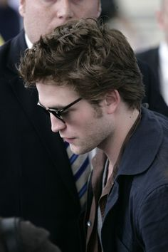 2009 Arriving to Cannes Film Festival