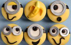 cupcakes versieren voorbeelden - Google zoeken