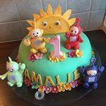 HVORDAN LAGE BLEIEKAKE! Oppskrift finner du her! Birthday Cake, Baby Shower, Desserts, Diy, Food, Babyshower, Tailgate Desserts, Birthday Cakes, Deserts