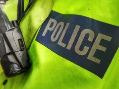 Συλλήψεις 3 ατόμων σε Σέρρες και Βέροια για καταδικαστικές αποφάσεις