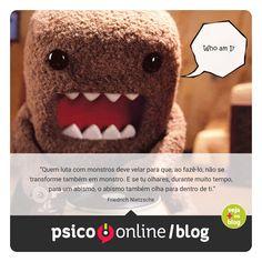 Quem sou eu?  O que desejo para meu futuro? Uma pergunta que chega muito para gente através das redes sociais é: estou pronto para me tornar psicólogo/a? Como foi que você escolheu essa profissão? Pois então, fizemos um post http://psico.online/blog/como-escolhi-ser-psicologa/ para falar um pouco sobre essa escolha. Confira. #estudantedepsicologia #psicologos #psicologia #psico PS: tem alguma sugestão de tema? Quer ler algo no blog que ainda não viu o assunto, envie a sugestão para gente.