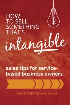 How to sell something intangible. You've got so much experience and knowledge, how do you communicate it all? I'm sharing some of my best authority tips for entrepreneurs and public speakers. Sales tips, sales techniques. Pitch decks and pitch scripts for Sales And Marketing, Business Marketing, Online Marketing, Online Business, Business Entrepreneur, Marketing Ideas, Content Marketing, Selling Skills, Sales Techniques