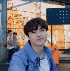 Treasure Boxes, Dobby, Boy Groups, The Unit, Boys, Korean, Idol, Happiness, Babies