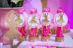 Tubete Bailarina Bailarina Cookies, Ballerina Birthday, Rapunzel, Favors, Tulle, Baby Shower, Rose, Party, Valentino
