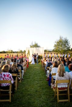 39 best wedding venues portland images on pinterest portland new wedding venue just outside of portland oregon in hillsboro the orchard farm junglespirit Choice Image