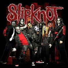 Sorry guys this isn't BFMV related.  I am going to another concert this year. Hell I am going to s lot of gigs this year. Obviously BFMV is my most anticipated but Slipknot are coming back to Australia in October.  Cannot fucking wait. This band is my second favorite band of all time.    Enough o...