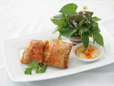 Cách làm nem cua bể vị ngọt đặc trưng, hấp dẫn không thể quên - Công thức nấu ăn - Ẩm thực - Nội trợ - Wiki Phụ nữ - WikiViet.vn *Many recipes*