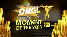 Preview of the Slammy Awards