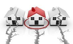 Terremoto, come scoprire se casa è sicura e antisismica