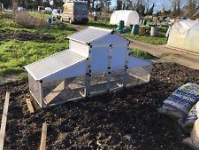 chicken coop hen house Duck House, Hen House, Doors, Chicken, Chicken Pen, Chicken Houses, Cubs, Gate