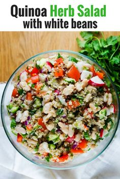 1000+ images about Healthy Side Dish Recipes on Pinterest | Slender ...