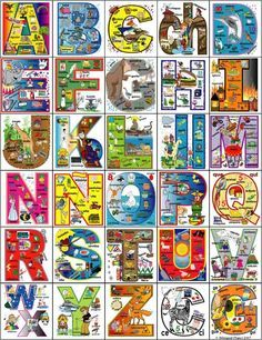 http://www.bilingualplanet.com/ Materials for Dual Language Classrooms