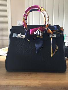 Hermes Deutschland,Hermes Taschen Online Überprüfung: Das ist eine sehr schöne Tasche. Ich erhielt zunäc...