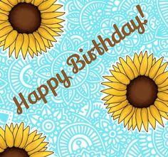 Birthday Pins, Birthday Board, Birthday Quotes, Birthday Blessings, Happy Birthday Greetings, Special Occasion, Calendar, Birthdays, Anniversary