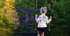 "I added ""NESSVILLE: Then And Now"" to an #inlinkz linkup!http://www.nessville.me/2016/10/then-and-now.html"
