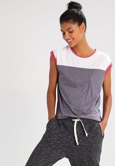https://www.zalando.de/twintip-t-shirt-print-dark-grey-white-tw421da5u-h11.html