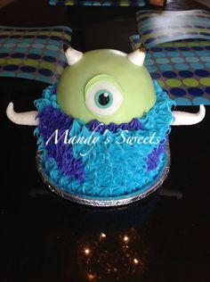 Design Cakes Riverside Ca