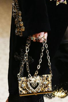 4534855afed3 Fashion   Details. Dolce   GabbanaDolce And Gabbana BagsHigh ...