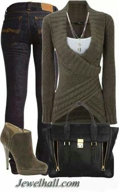 Luv this it loos cute and comfy :)