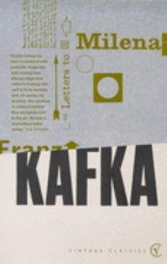 "FREE BOOK ""Letters to Milena by Franz Kafka""  iBooks pc ebay djvu eReader price how to reader"