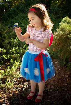 Snow white inspired Clare Murdoch photography #OobiBaby