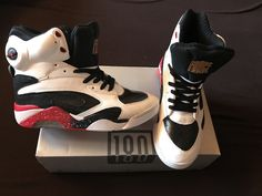 half off b5bb7 1d574 New Shoes, Your Shoes, Air Jordans, Nike Air, Pump, Tennis,