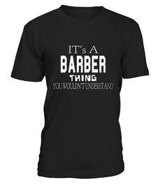 Best BARBER special shirt front T Shirt  barber shirt, barber mug, barber gifts, barber quotes funny #barber #hoodie #ideas #image #photo #shirt #tshirt #sweatshirt #tee #gift #perfectgift #birthday #Christmas