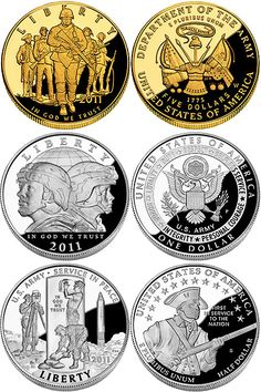 U.S. Coins | Gold Coins , Silver Coins , United States Coins