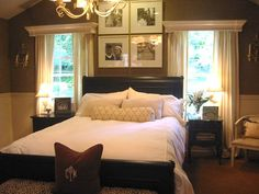 Master Bedroom Painting Ideas | Color for Your Master Bedroom Paint Ideas master bedroom paint ideas ...