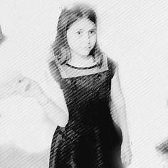 Girl angiemflanagan.com