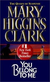 Google Image Result for http://i43.tower.com/images/mm108189286/you-belong-me-mary-higgins-clark-book-cover-art.jpg