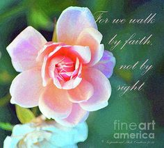 Check out new artwork for sale by Audrey Woods