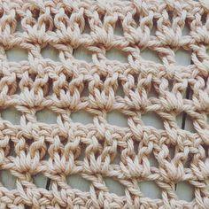 Crochet makes me happy . . . #crochetaddict #crocheteveryday #crochetallday #ilovecrochet #yarnaddict #yarnlife #crochetlife #fiberart #fiberartist #wip #iloveyarn #crochettherapy #handmadeisbetter #maker #makersgonnamake #makersgonnashare #craftlife #craftlifehappylife