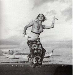 Balinese dancer, bali old photos - Google zoeken